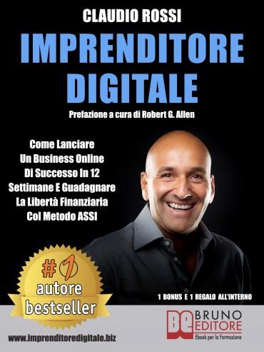 Imprenditore Digitale