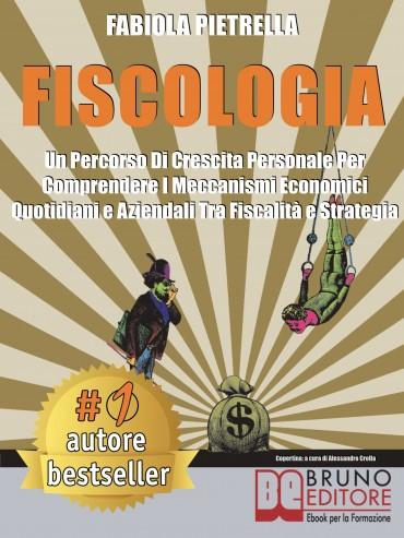Fiscologia
