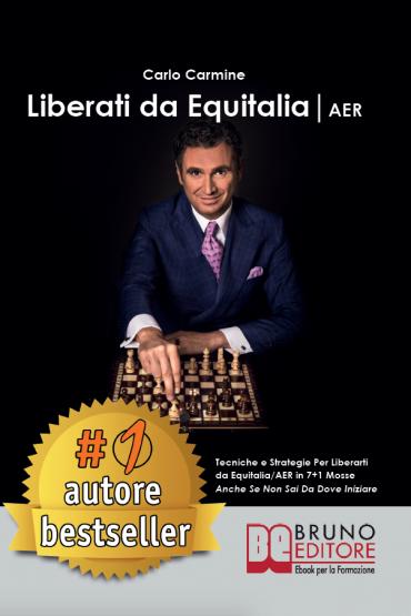 Liberati Da Equitalia/AER