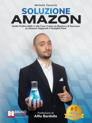 Soluzione Amazon