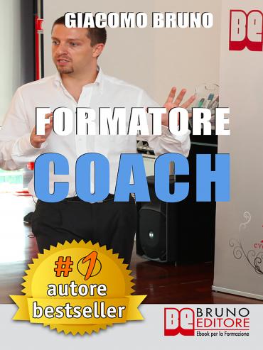 Formatore Coach