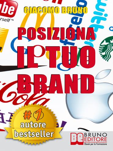 Posiziona il Tuo Brand
