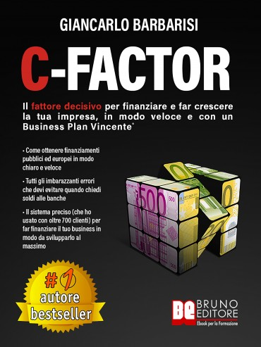 C-Factor