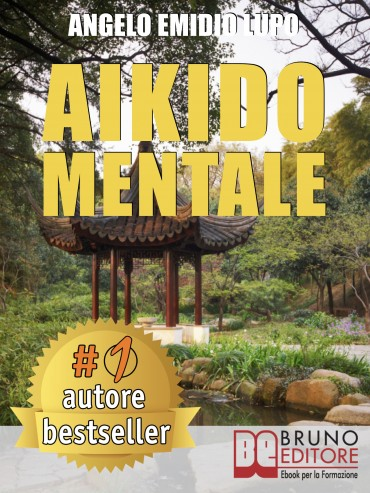 Aikido Mentale
