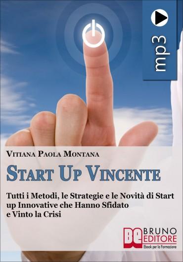 Start Up Vincente