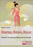 Respiro, Suono, Relax - /img_prodotti/autori/98.jpg
