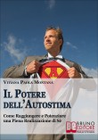 Il Potere dell'Autostima - https://www.autostima.net/media/authors/203.jpg