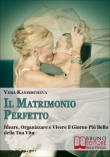 Il Matrimonio Perfetto - https://www.autostima.net/media/authors/250.jpg