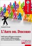 L'Arte del Discorso - https://www.autostima.net/media/authors/29.jpg