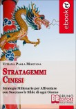 Stratagemmi Cinesi - https://www.autostima.net/media/authors/203.jpg