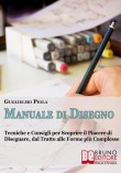 Manuale di Disegno - https://www.autostima.net/media/authors/330.jpg