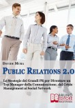 Public Relations 2.0 - https://www.autostima.net/media/authors/339.jpg