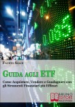 Guida agli ETF - https://www.autostima.net/media/authors/36.jpg