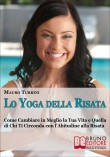 Lo Yoga della Risata - https://www.autostima.net/media/authors/390.jpg