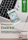 Coach 2.0 - https://www.autostima.net/media/authors/214_1.jpg