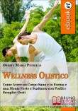 Wellness Olistico - https://www.autostima.net/media/authors/404.jpg