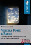 Vincere Fobie e Paure - https://www.autostima.net/media/authors/407.jpg