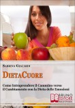 DietaCuore - https://www.autostima.net/media/authors/429.jpg