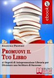 Promuovi il Tuo Libro - https://www.autostima.net/media/authors/434.jpg