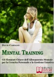 Mental Training - https://www.autostima.net/media/authors/350.jpg