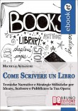 Come Scrivere un Libro - https://www.autostima.net/media/authors/455.jpg
