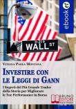 Investire con le Leggi di Gann - https://www.autostima.net/media/authors/203.jpg