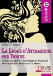 La Legge d'Attrazione per Donne - https://www.autostima.net/media/authors/477.jpg