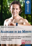 Allenarsi in 20 Minuti - https://www.autostima.net/media/authors/336.jpg