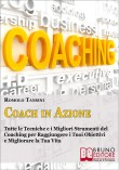 Coach in Azione - https://www.autostima.net/media/authors/16.jpg