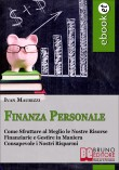 Finanza Personale - https://www.autostima.net/media/authors/469.jpg
