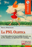 La PNL Olistica - https://www.autostima.net/media/authors/414.jpg