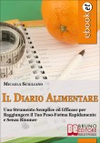 Il Diario Alimentare - https://www.autostima.net/media/authors/scigliano.jpg