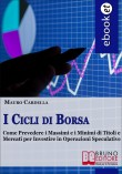I Cicli di Borsa - https://www.autostima.net/media/authors/513.jpg