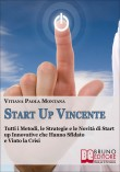 Start Up Vincente - https://www.autostima.net/media/authors/203.jpg