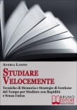 Studiare Velocemente - https://www.autostima.net/media/authors/lampis.jpg