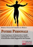 Potere Personale - https://www.autostima.net/media/authors/vitale.png - https://www.autostima.net/media/authors/de-marco.png