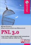 Pnl 3.0 - https://www.autostima.net/media/authors/521.jpg