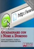 Guadagnare con i Nomi a Dominio - https://www.autostima.net/media/authors/262.jpg