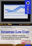 Investire Low Cost
