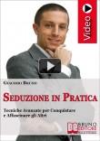 Seduzione in Pratica