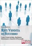Reti Vendita di Successo