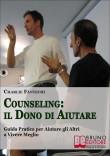 Counseling: il dono di aiutare