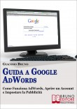 Guida a Google Adwords