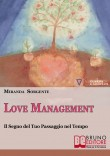 Love Management