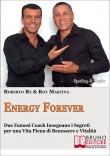 Energy Forever