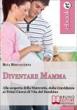 Diventare Mamma