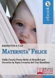 Maternità Felice