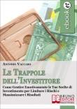 Le Trappole dell'Investitore