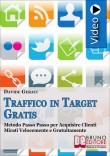 Traffico in Target Gratis