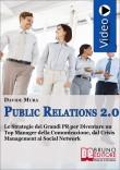 Public Relations 2.0
